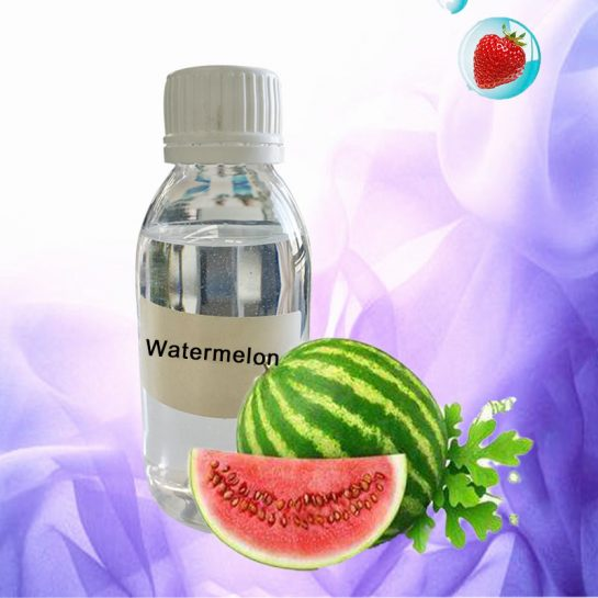 Active Demand 125ml High Concentrated Watermelon Flavor