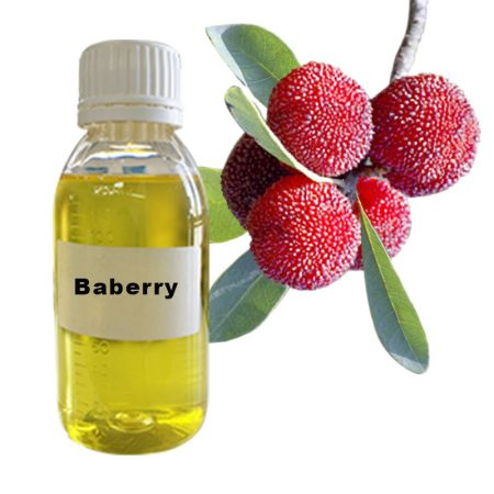 Concentrated Fruit Flavour Bayberry Flavor