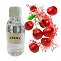 Wholesale Cherry Flavor/Flavour Concentrated Fruit Flavor For Vape Juice