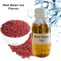 Red Bean Ice Flavor Liquid
