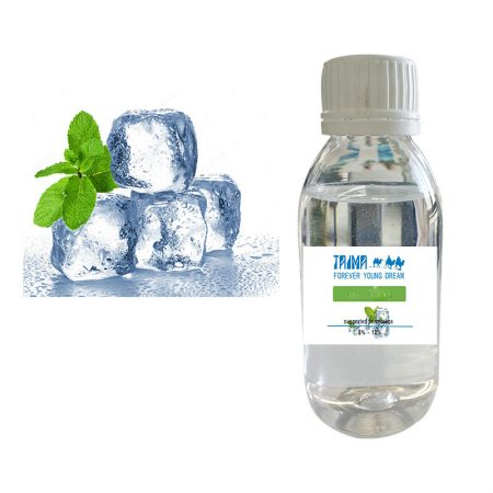 Cooling Agent Liquid WS-23