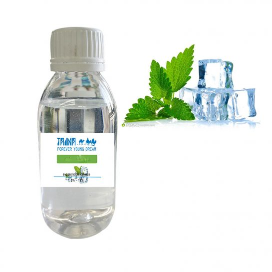 CAS.: 87061-04-9 WS-10 Cooling Agent WS10 Colorless liquid